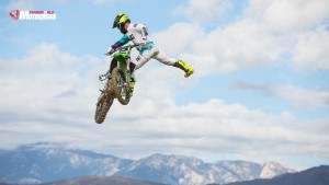 Jeremy-McGrath-600x338